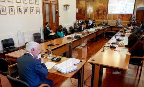 Novo Banco: Ministério fixou