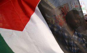 Médio Oriente: Egito disponibiliza hospitais e ambulâncias para acudir palestinianos