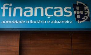 Fisco alerta sobre e-mails falsos para alegada devolução do IRS