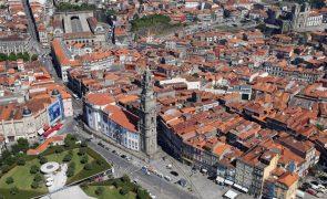 Final da Liga dos Campeões no Porto faz crescer reservas em hotéis da cidade