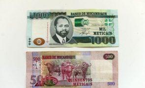 Novo Access Bank Moçambique finaliza compra do banco ABC