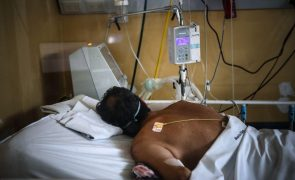 Covid-19: Portugal tem mais 511 novos infetados e registou mais duas mortes