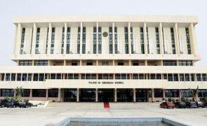 Arranca hoje a X legislatura em Cabo Verde num parlamento que terá novo presidente
