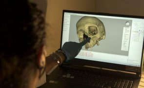 Análise ao ADN de Colombo tenta resolver mistério sobre origem do descobridor