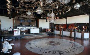 Covid-19: AHRESP apela a medidas para a reabertura de bares e discotecas