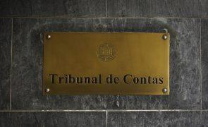 Covid-19: Uso ilegítimo de fundos encaminhado para efetivação de responsabilidades - TdC
