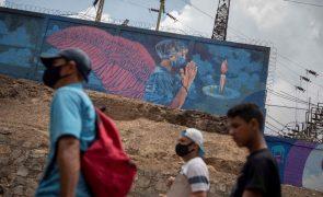 Venezuela: Crise agudiza falhas nos serviços básicos em várias regiões