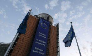 Comissão Europeia multa três bancos de investimento em 371 ME por cartel