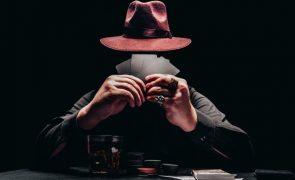 Famosos em casinos Celebridades que adoram jogar