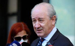 Rio não se candidatava nas autárquicas na situação de Moreira e ataca