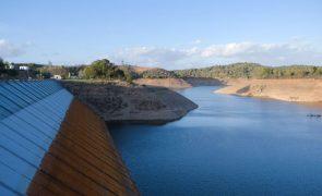 Quedas na biodiversidade manifestam-se em Portugal na flora, peixes e aves