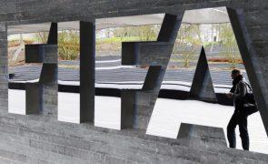 Mundial de futebol feminino entre 20 de julho e 20 de agosto de 2023