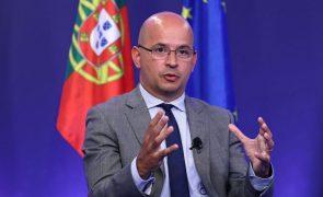 Crescimento do PIB pode chegar aos 5% este ano - João Leão