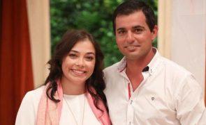 Quem Quer Namorar Com o Agricultor? Catarina esclarece fim do namoro com António após rumores de traição