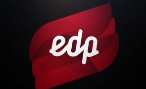 EDP anuncia investimentos de 470 ME em projetos renováveis nas Astúrias, em Espanha