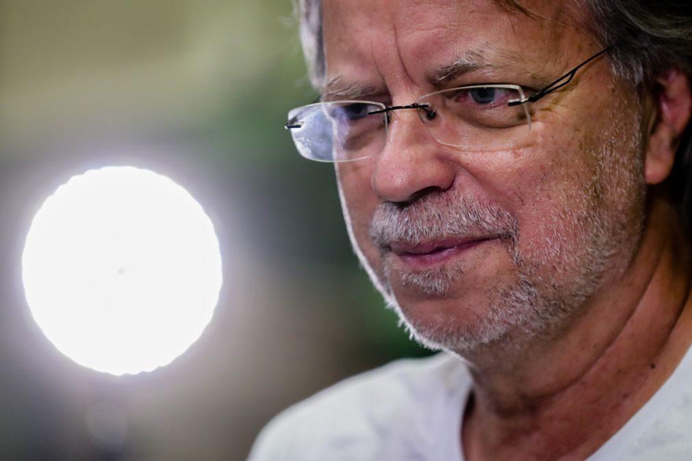 Covid-19: Leipzig celebra literatura em língua portuguesa mesmo sem feira do livro