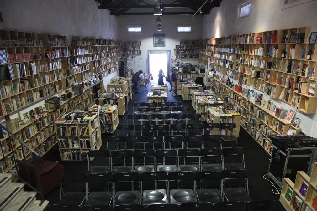 Festival literário de Óbidos regressa em outubro com o tema