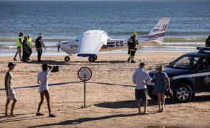 MP vai recorrer da não pronúncia de arguidos da ANAC e Escola de Aviação Aerocondor