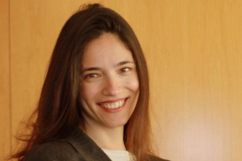 Diretora luso-brasileira de hotéis de luxo morta à facada pelo marido