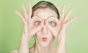 Máscaras em tecido: Pequenos mimos para um rosto sedoso e hidratado