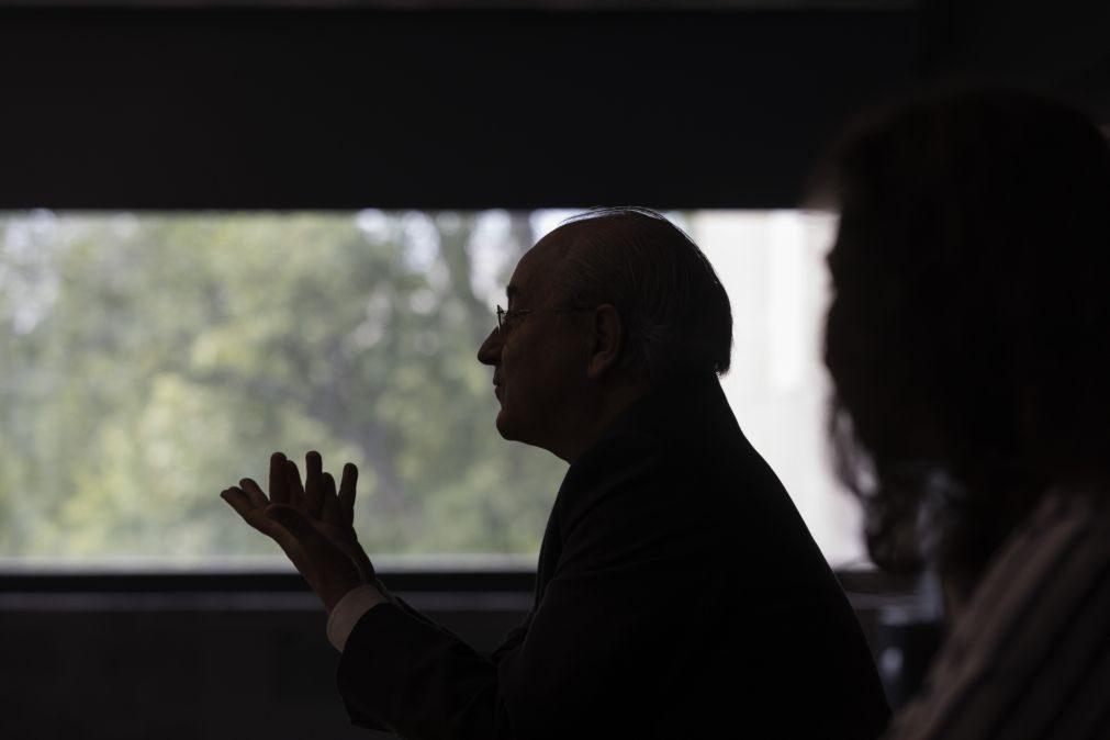 Jurisdição do PSD decide não sancionar Rui Rio e advertir Adão Silva