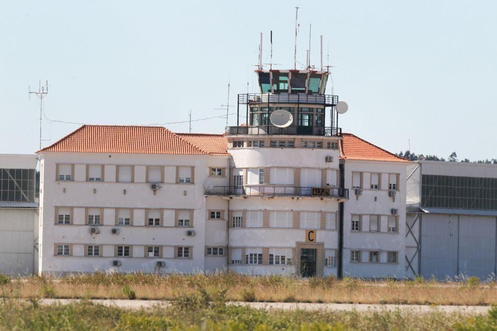 Ministério Público investiga tráfico de armas internacional e terrorismo no caso do roubo em Tancos