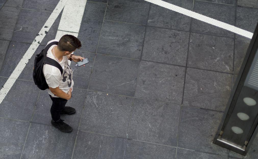 Portugal está na liderança na UE na descida de preços nas comunicações - APRITEL