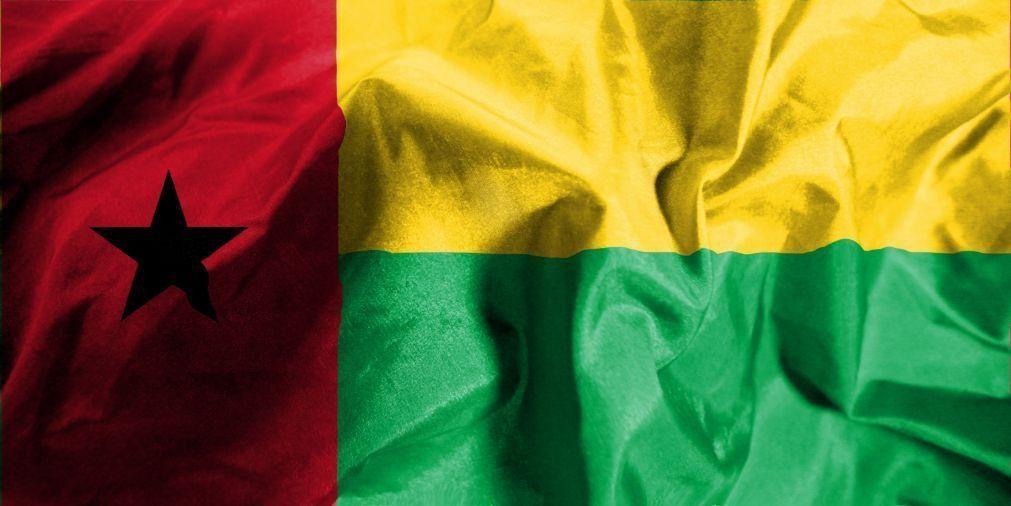 Parlamento da Guiné-Bissau retira do debate projeto de revisão constitucional