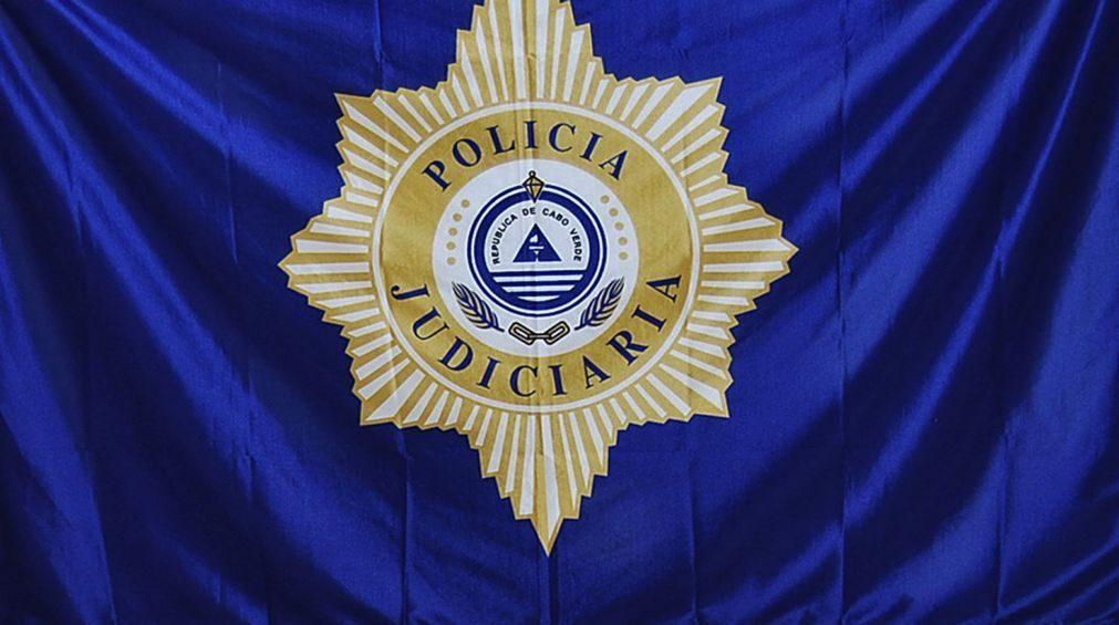 Dois detidos pela PJ de Cabo Verde por crimes cibernéticos