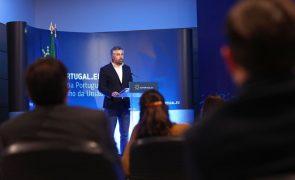 UE/Presidência: Portugal defende maior envolvimento da UE na resposta à crise habitacional