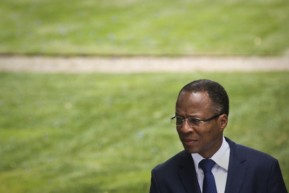 Cabo Verde continua a precisar dos parceiros internacionais