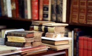 Covid-19: Vendas de livros no Brasil diminuíram 8,8% em 2020