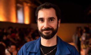 Manuel Moreira recebe pedido de desculpas após insultos homofóbicos