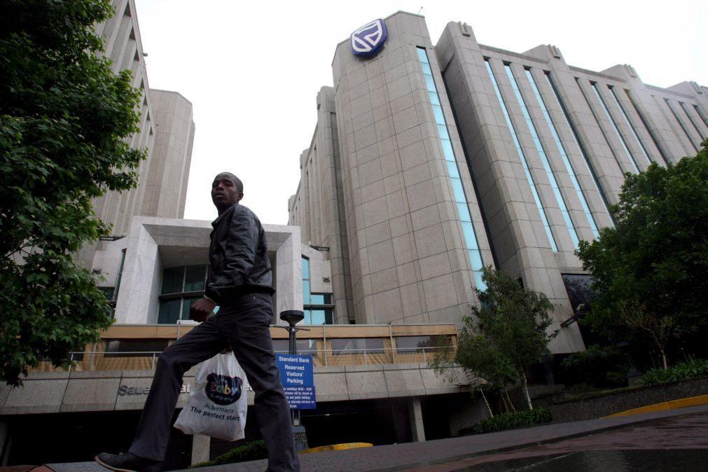 Standard Bank defende divulgação integral do relatório sobre dívidas ocultas de Moçambique