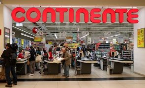 Continente Labs é a primeira marca europeia a abrir loja sem caixas