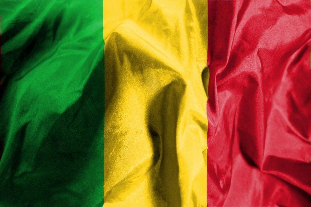 Mali: Conselho de Segurança da ONU reúne-se hoje de emergência