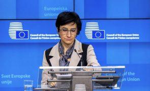 UE/Presidência: Ministros da Agricultura reúnem-se para tentar fechar PAC