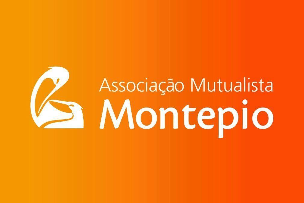 Assembleia-geral da mutualista Montepio continua hoje para debater contas de 2020
