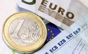 OE2021: DGO divulga hoje execução orçamental até abril