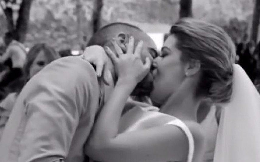Raquel Strada faz declaração arrepiante ao marido Recorde o vídeo do casamento