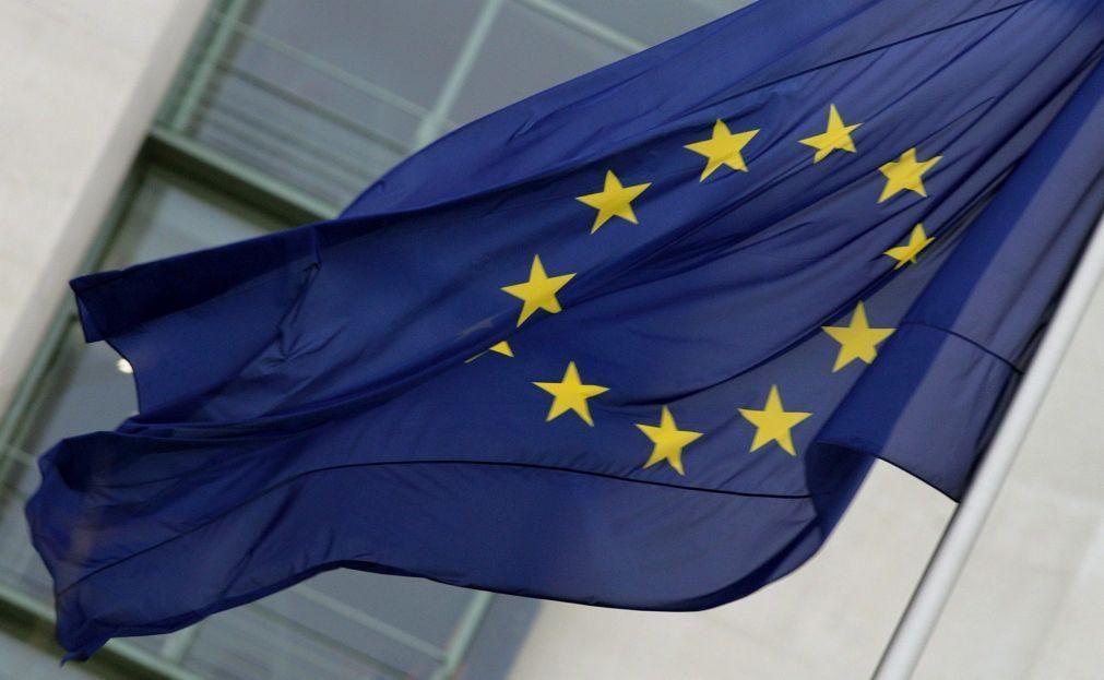 Procuradoria Europeia começa a funcionar a 01 de junho apesar de polémicas
