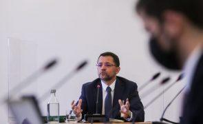 Novo Banco: Auditoria participou ao Ministério Público créditos à Prébuild e ao projeto Greenwoods