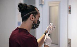 Covid-19: Bélgica suspende vacina da J&J para menores de 41 anos após uma morte