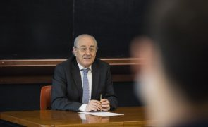 Direção do PSD acusa Jurisdição de prejudicar partido com