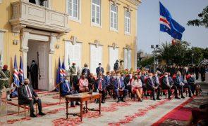 PR de Cabo Verde diz que o português é dos