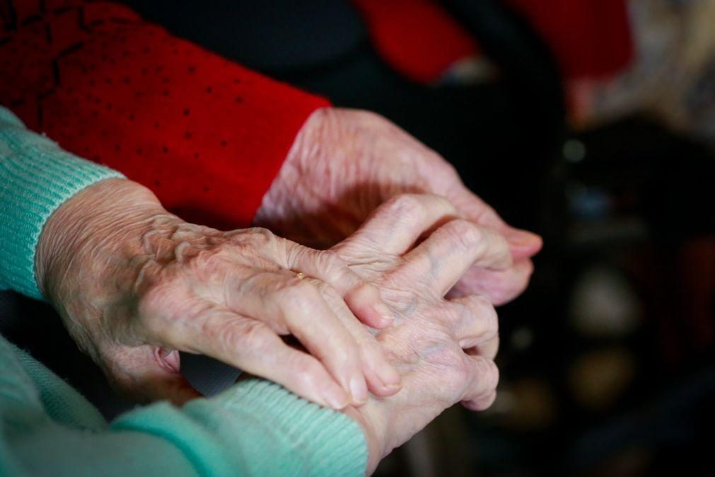 MP acusa IPSS de Barcelos de exigir dinheiro para admissão de idosos no lar