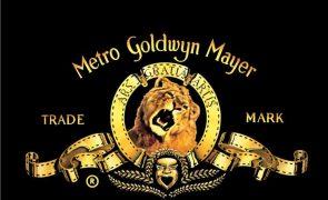 Amazon compra estúdios cinematográficos MGM por 8,45 mil milhões de dólares