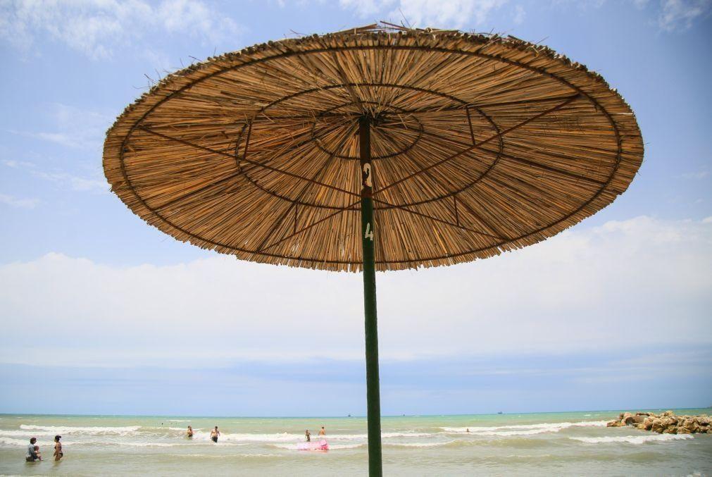 Operadores remetem recuperação do turismo para 2024 e pedem manutenção de apoios