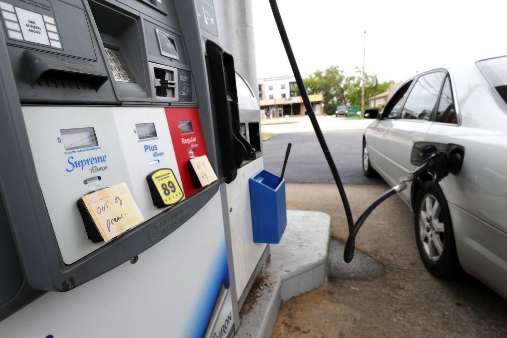 Clima: Acionistas da ExxonMobil e Chevron querem respostas mais enérgicas