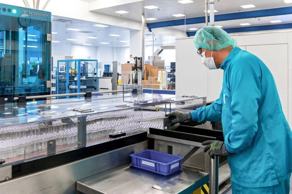Covid-19: Vacina da Sanofi entra na fase 3 de ensaios clinicos